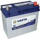 VARTA Blue Dynamic 45R 330А