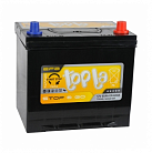 TOPLA EFB STOP&GO 60R 600А