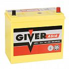 GIVER ASIA 55R 470А