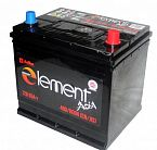 SMART ELEMENT ASIA 65R 480А